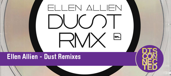 ellen-allien-dust-remixes