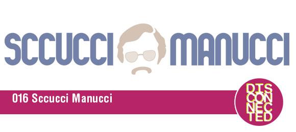 016-sccucci-manucci